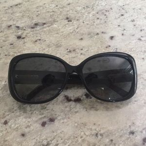 Beautiful Gucci Sunglasses, square full
